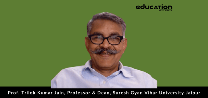Articles on Education, Online Learning, Top Education Magazine
